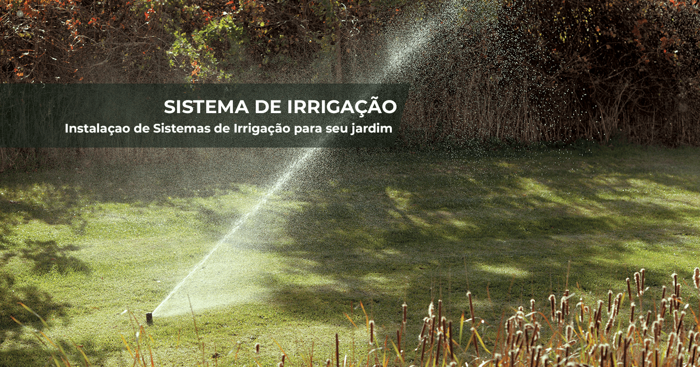 Banner Irrigamatic
