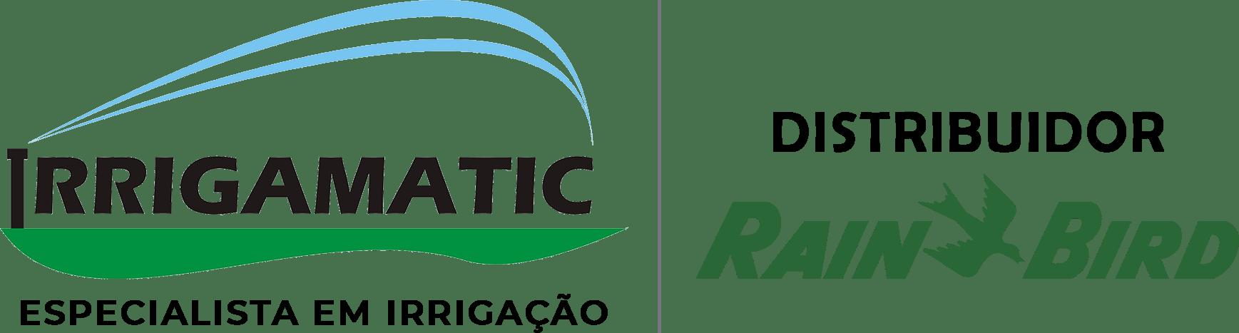 IrrigaMatic